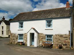 Beach House Bude by The Beach House Self Catering In Porthallow Cornwall