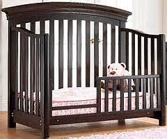 verona crib and changer jdee net finest baby merchandise