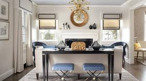 sofa table with stools underneath spacious amazing sofa table with stools underneath thesofa