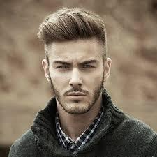 men u0027s hairstyle gallery mcmahan hair salon