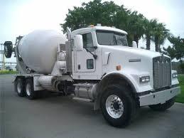kenworth concrete truck kenworth concrete truck hire pok holdings plantminer com au