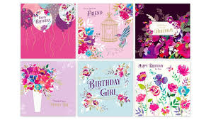 gibson greeting cards are beautifully crafted and meaningful