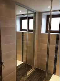 amenagement salle de sport a domicile la maison de la pose douvre christian salle de bain sauna