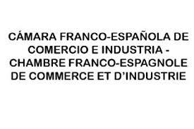 chambre de commerce franco tch鑷ue chambre de commerce franco tch鑷ue 28 images chambre de
