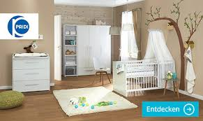 bilder babyzimmer babyzimmer möbel und ideen zur einrichtung höffner
