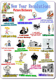 feelings u0026emotions picture dictionary 1 poon pinterest