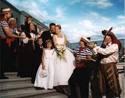 venetian las vegas wedding venetian simply weddings las vegas wedding planner