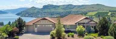 Kelowna Luxury Homes by Vernon Real Estate Shuswap Okanagan Re Max Priscilla