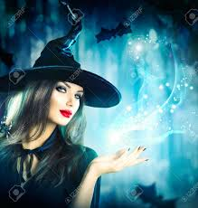 halloween witch pictures witch images u0026 stock pictures royalty free witch photos and stock