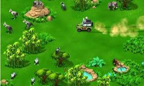 download game android wonder zoo mod apk wonder zoo animal rescue mod apk download for android world news