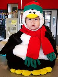Penguin Halloween Costumes Photos Kid Baby Halloween Costumes Submitted Users