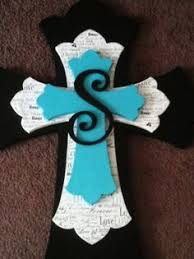 wooden crosses for crafts 1000 ideas about wooden cross crafts on wooden