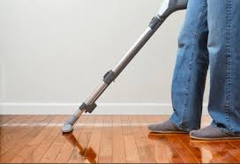 trusted wascana wood floors trusted floor