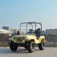 mini jeep body china mini jeep china mini jeep manufacturers and suppliers on