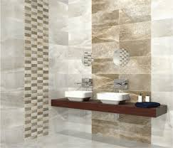 Discount Bathrooms The 25 Best Discount Bathrooms Ideas On Pinterest Discount