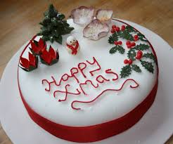christmas cake decorating ideas with icing classes the papercup