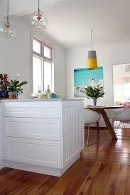 Kitchen Ideas Nz 146 Best Kitchen Reno Ideas Images On Pinterest Kitchen Ideas