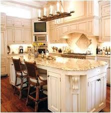 kitchen island with wine rack breathtaking kitchen island with wine rack kitchen with island and
