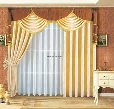design curtains home decor window curtain design ideas wonderful curtains