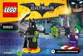 the lego batman movie brickset lego set guide and database
