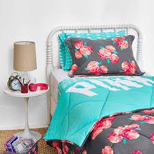 Quilt Cover Vs Duvet Cover Fancy Vs Pink Duvet Cover 61 On Best Selling Duvet Covers With Vs