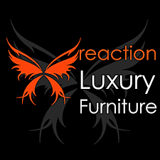 home and design logo luxury furniture modern and design home furniture