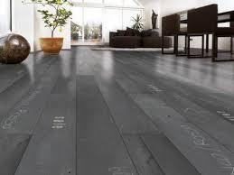 Ikea White Laminate Flooring Acacia Kitchen Floor White Grey Laminate Flooring Ikea White