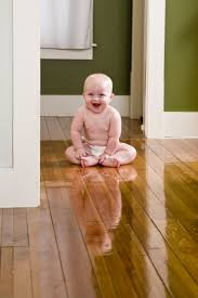 hardwood floor cleaning an affordable alternative to refinishing