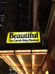 They Say The Neon Lights Are Bright On Broadway They Say The Neon Lights Are Bright On Broadway Yelp