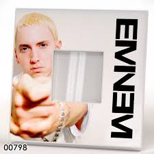 best 25 eminem style ideas on pinterest eminem marshall eminem
