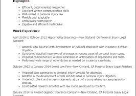 paralegal cover letter sample cover letter paralegal cover letter
