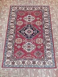 Where Can I Buy Cheap Area Rugs best 25 cheap rugs for sale ideas on pinterest area rugs for