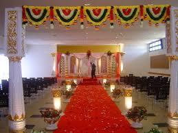 indian wedding house decorations house decoration ideas for indian wedding dayri me