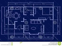 blueprints of homes apartments blueprints of houses blueprints for houses home