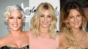 perms for fine hair before and after the perm is back here are the do s don ts of 2017 s hottest