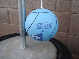 28 best tether ball games images on pinterest outdoor games