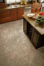 earthscapes flooring reviews meze
