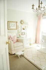 Best Blue Nursery Girl Ideas On Pinterest Baby Room Aqua - Baby girl bedroom ideas decorating