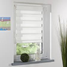 popular vertical slat blinds buy cheap vertical slat blinds lots