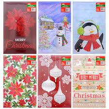 christmas gift bags boxes u0026 wrapping paper dollartree com
