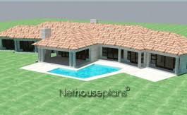 single storey house plans single storey house plans sa nethouseplansnethouseplans