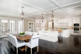 Pictures Of Country Kitchens With White Cabinets by Kitchen Small White Kitchens White Country Kitchen Kitchen