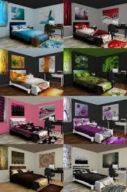 Design Your Dream Room 70 Best Unique Bedroom Ideas Images On Pinterest