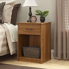 Ameriwood Bedroom Furniture by Ameriwood Furniture Buy Ameriwood 1 Drawer Night Stand