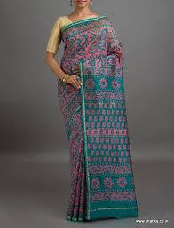 color combinations online 34 best batik sarees images on pinterest sarees online color