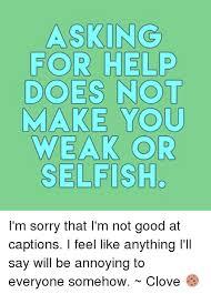 The Selfish Meme - the selfish meme a critical reassessment amazonit 3858591