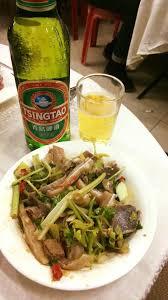 pat鑽e cuisine 旺軒新漢記火鍋菜館 publicaciones yuen town opiniones sobre