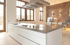 small modern kitchen interior design interior design kitchen ideas decor inexpensive small wood