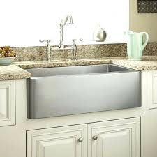 Industrial Kitchen Sink Restaurant Bar Sink Commercial Stainless Steel Sinks Used