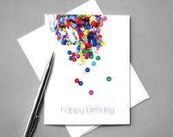 funny birthday card printable birthday card happy birthday